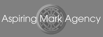 Aspiring Mark