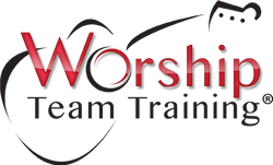 worshipteamtraining